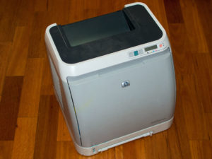 fix-fading-red-magenta-toner-on-hp-color-laserjet-2600-the-unit